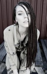 228 braids by Nomilicious