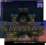 Terraria-03-Palace by Unfiltered-N