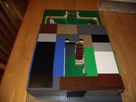 Hb04-Baseplates-roof2 by Thastygliax