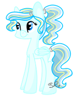 Pegasis Auction .:CLOSED:. by SuirenHime