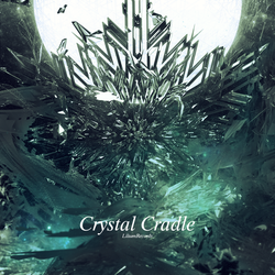 LiliumRecords 12 CrystalCradle by reku-AL