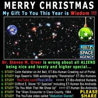 Happy New Year Merry Christmas by Sir-Gilligan-Horry