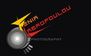Logo Fenia by Valnor