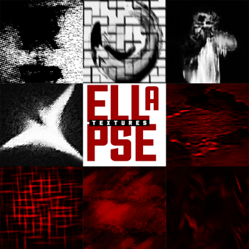 Ellapse Texture Pack by annoyss