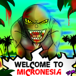 WELCOME... by SCR3-4-ME