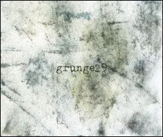 grunge.29 by ShadyMedusa-stock