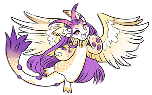 CM: blxink by Snorechu
