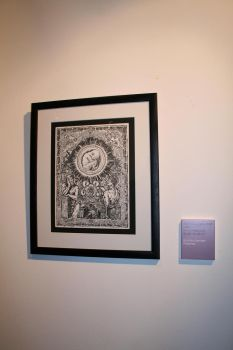 My Art at the Show by gromyko