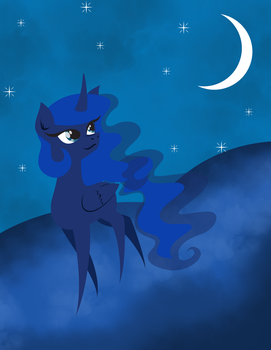 Long Legs Luna by white-tigress-12158