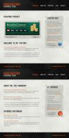 Pixel Factory - Grungy for TF by ilove-2-design