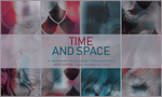 Time and space (Texture pack) by hanchesteria
