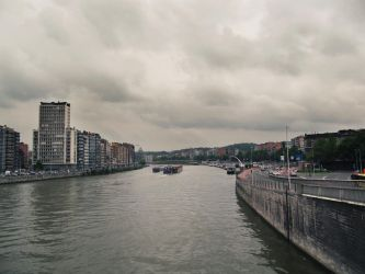 Liege by FragileReveries