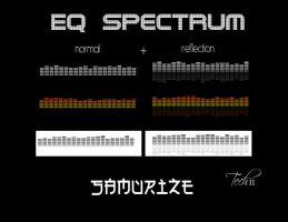 EQspectrum by TechII