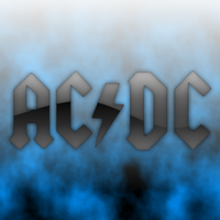 ACDC Tribute by FlameBlasted