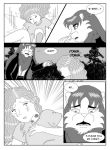 The_aluminium_swan_Page 026 by OMIT-Story