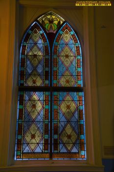 Stained Glass Windows church February 4, 2017 3 by ENT2PRI9SE