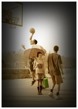 basket and case by brandybuck