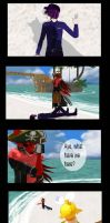 Second chance island pg 4 by pshattuck