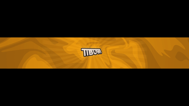 YT Banner #216 by TheDeath1
