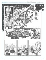 2000AD Submission  No2 Page1 by kre8uk
