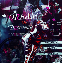 ID/Last edition of the year by DreamofDesigner