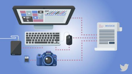 How Much to Charge for Outsourced Photo Editing by clippingpathindia