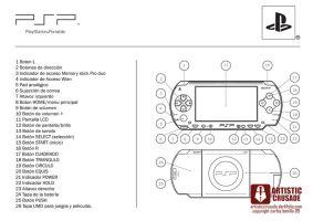 manual alternativo de psp by ArtisticCrusade