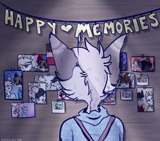 Memories by StrawbryMiIk