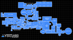 YogLabs: BCD Map (Download to read labels!) by KTechnicolour