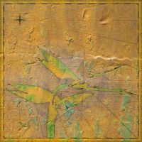Mythic Map 2 by RichardMaier