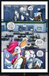 SupercellComic 0319 by BMBrice