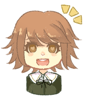 small chihiro by ruues