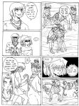 Comic Page 236 by Cleopatrawolf