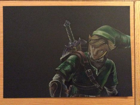 link by stephenkilcullen