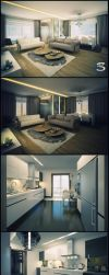 interior.yda by pitposum