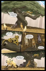 CSE Page 102 by Nightrizer