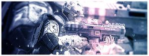 battlefield 2142 sig by AirForces2010