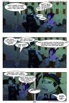 Torven X - Page 74 by Kuzcopia