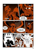 My Little Hades Page 24 by Dark-Rivals