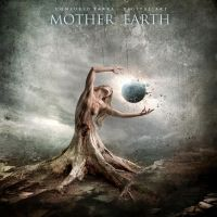 Mother earth by Aeternum-designs