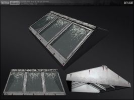 Tactical-Assault.com Skylight by AutopsySoldier