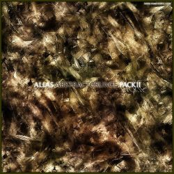 alias abstractgrunge pack11 by xALIASx
