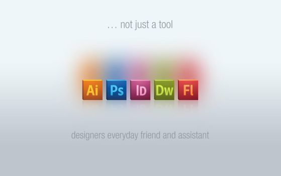 Creative assistant by FOLiM