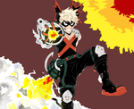 LORD EXPLOSION MURDER!!!111!!11! by BananaConductor