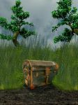 Premade Background 131 by AshenSorrow