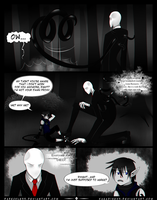 House of No End pg.15 by DaReckless