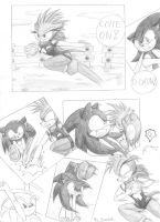 FA ch 2 page 6 by Juana-the-Hedchinda