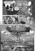 Warbotron05 - page #4 by Whelljeck