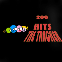 200 Hits by TheTracker