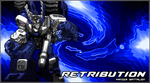 Recolour Study - Retribution by Puck98